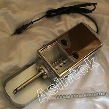Macchina elettronica per fare sigarette rollatore elettrico rollare cartine tubo