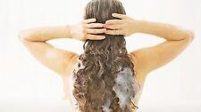 1000g Dry Herbal Hair Shampoo Hairwash Powder Amla Reetha Shikakai Free Ship
