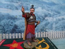 King & Country  The Chinese Imperial  Liu Bei  IC044