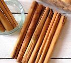 Canela Sticks, Puro Ceilán,