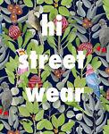 hi.street.wear