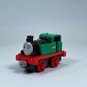 Thomas & Friends Adventures GINA ENGINE DIECAST clip together