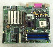 Tyan Trinity S2099 Mainboard Motherboard Socket 478 No RAM No CPU