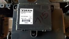 Used Volvo control unit truck part 20569213-P04