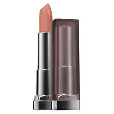 Maybelline Colorsensational Creamy Matte Lipstick ~ Choose From 30 Shades