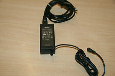Netzteil Power Supply AC Adaptor Foxlink FA-122000SA 12V - 2A