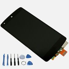 LCD Display Touch Screen with Digitizer Assembly For LG Google Nexus 5 D820 D821
