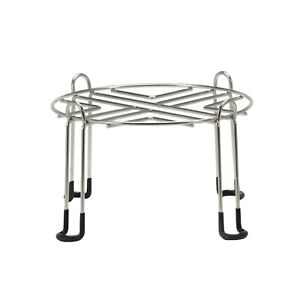 Berkey Base Stainless steel stand for Big Berkey filter system (medium size)