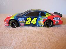 * NEW IN BOX* Jeff Gordon '97 Dupont Monte Carlo Bank 1 of 3,500/ Action