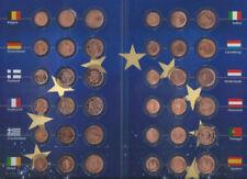 Unzirkulierte Münzen Varia Sammlungen & Lote