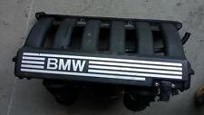 BMW E90 E91 325i  Ansaugbrücke 755906304 51750610 Ansaug