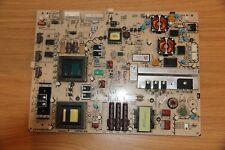 1-883-924-12 Sony KDL40NX723 Alimentatore