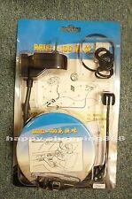 MIC-100 Handfree For Yaesu Mob radio FTM350/FT7900/FT8900/FT1900/FTM3100/FTM400/