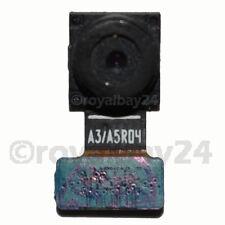 ORIGINALE SAMSUNG GALAXY A5 macchina fotografica FRONTALE FOTOCAMERA A500F LCD