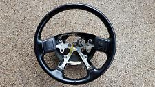 Dodge Ram 1500 5.7L HEMI 257 KW Original  Lenkrad Leder multifunktion