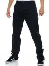adidas Herrenhosen mit regular Länge und normaler Größe