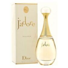 Christian Dior J'adore 100ml EDP Spray