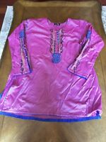 Ghagra lengha Indian Bangladeshi Pakistani