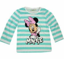 68 92 H&M 101 Dalmatiner Baby L Shirt Gr Baby T Shirts