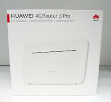 Huawei B535  LTE Router up to 300Mbps sim free WebBox wireless router auction