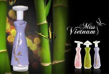 Miss Vietnam Hue (Gold) 35ml EDP Women Floral/Musk + bonus free gift perfume