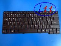 Tastatur UE Toshiba Satellite  MP-03263NL-9202 A000007330