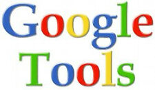 Google Tools-  15 Video That Cover: Gmail & Google Analytics on 1 CD