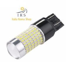 T20 LAMPADA LED 7440 144 SMD LUCI POSIZIONI