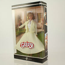 Mattel - Barbie Doll - 2004 Sandy Grease Barbie *NM Box*
