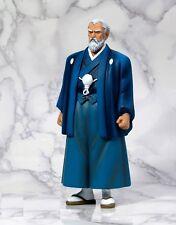 Saint Seiya Myth Cloth Figure/Figurine Collection Mitsumasa Kido (Athena) SQT09