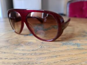 Dita Japan Copious sunglasses