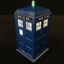 Doctor Who Talking Tardis avec effets sonores et lumineux lumière Jouet