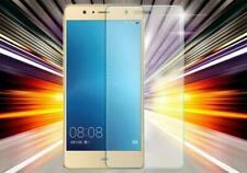Films protecteurs d'écran anti-rayures pour téléphone mobile et assistant personnel (PDA) Huawei