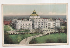 library  of congress , washington