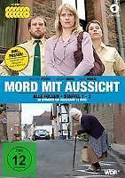 Film-DVDs & -Blu-rays mit Box Set für TV Serien und Krimi