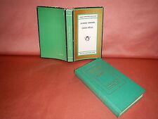 Simenon Georges CASA KRULL 1ª  Ed. Mondadori 1965 Medusa 499