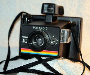Polaroid Land Camera Instant 10