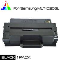 1 PK MLT-D203L Toner for Samsung ProXpress M3320ND M3370FD SL-M3820DW M4070FR