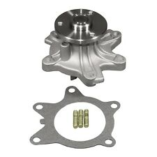 ACDelco 252-875 New Water Pump