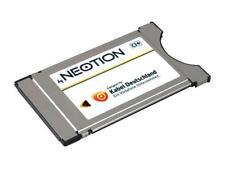 NEOTION CI+KDGNEO CI+ Modul Kabel Deutschland für G09 & G03 Smartcards