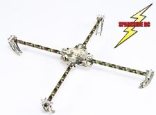 Turnigy Tactical Talon Camourflage Quadcopter Frame Kit 490mm - UK Seller