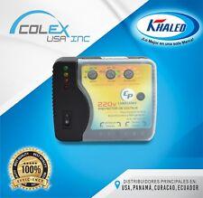 Protector para Aire Acondicionado  PCHM-R220