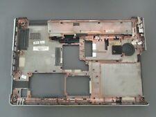 HP 518900-001 Pavilion DV7-3000 Series Bottom Base Cover / Bottom Case