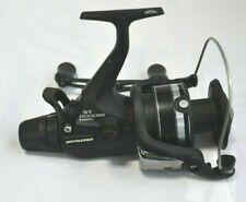 Shimano Areo  ST 6000 RB  Baitrunner 1of 1
