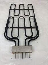 New listing Jenn Air Maycor Grill Downdraft Heating Element 04100024 P213-2 04100007-3