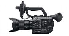 Profi-camcorder Sony pxw-fs5k PROFESSIONALE FULL HD Camcorder NUOVO DISTRIBUTORE 24 mesi di si