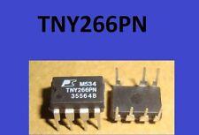 Circuit intégré TNY266PN + support