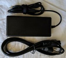 19V 4.74A 90W Charger PPP014S For HP DV6000 DV8000 DV9000 W Power Cord 4.8x1.7mm