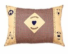 Country Decorative Cushion Covers without Personalisation