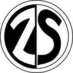 Zanzas Toys
